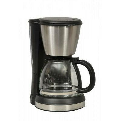 cafetiere 15 tasses 900w