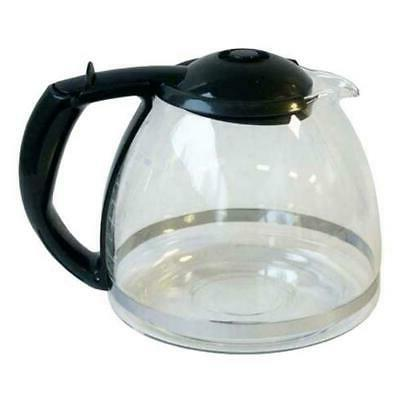 verseuse 10 15 tasses cafetiere expresso 00646860