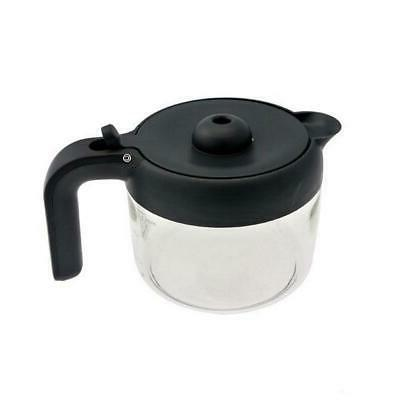 verseuse grise cafetiere expresso kw711539